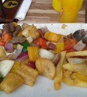 Bar & Restaurante Dona Moca
