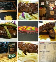 OZTCafe &Steakhouse