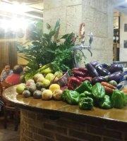 Restaurante La Picaeta D'Deo