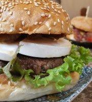 Burger 16/57