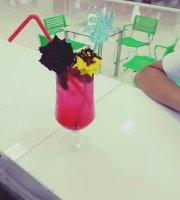 Restaurant Soy