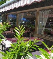 Italian Restaurant Calabrisella