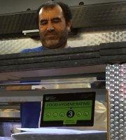 Hounslow Kebab