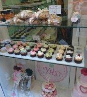 Valy's Bakery