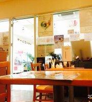 Eki Cafe Coco