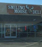 Smiling Moose Deli