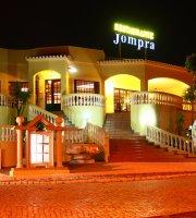 Restaurante Jompra