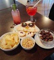 Bar Il Portiolo