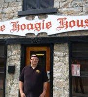 Hoagie House