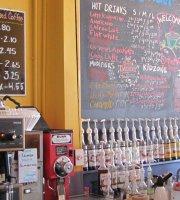 Sixth & Main Coffeehouse Incorporated