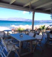 Maria Beach Bar
