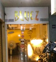 Bluez Restaurant N Terrace Cafe