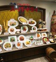 Asahi Beer Restaurant Super Dry Renaissance