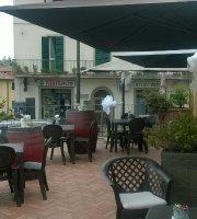 Caffè Il Pontormo Wine Bar