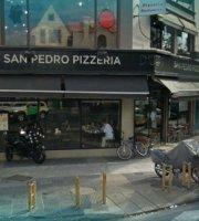 Pizzeria San Pedro