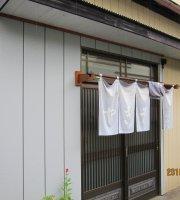 Takakura