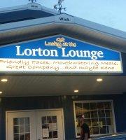 Lorton Lounge