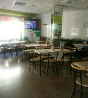 Cafe Bar El ArcAngel