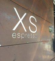 XS Espresso