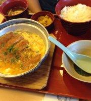 Joyfull Ichinomiya Otowa