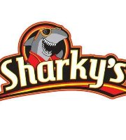 Sharky's Bar and Grill