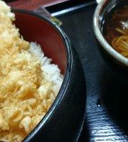 Soba Restaurant Asari
