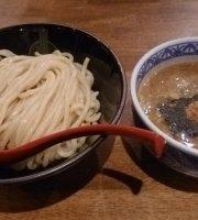 Tsukemenya Chiccho