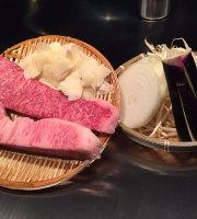Misono Kyoto