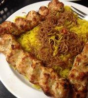 Al Azayem Restaurant