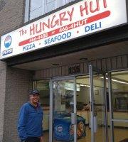 Hungry Hut