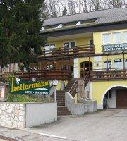 Gasthaus Hotel Hellermann