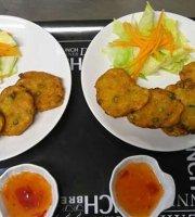Taste Of Thai / Ship Inn