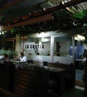 La Grotta Pizzaria Italiana