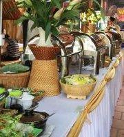 Viet Chay Sala