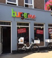 Burgerme Utrecht