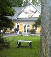 Uemons Heart Main Store