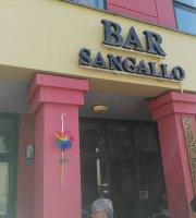 Bar San Gallo