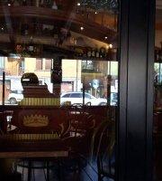 Caffetteria Corona Snc Di Corrado Pietro e C