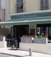 7 Villermont