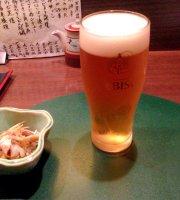Azemichi Shunsai Kappo