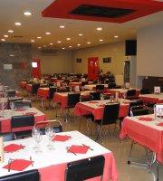 Restaurante Casa Aurora
