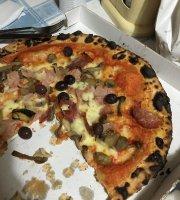 Pizzeria Obelix Di Farella Ciro
