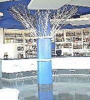 El Restaurante La Ciudadela