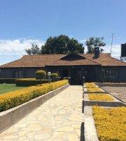 Burguret Kilele