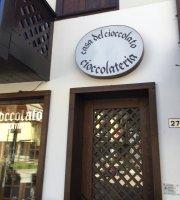 Casa del Cioccolato