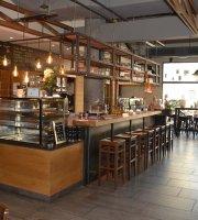 die 10 besten restaurants in der n he von bahnhof aderklaaer stra e gerasdorf bei wien. Black Bedroom Furniture Sets. Home Design Ideas