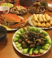 Oriental Garden Chinese Restaurant