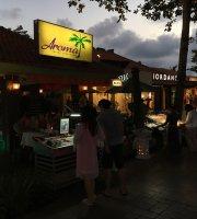 Aroma 2 Restaurant