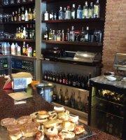 Restaurante Casa Balbina