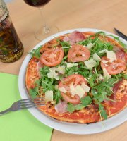 Pizzeria Adamo 2